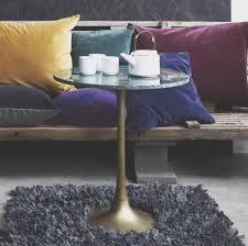 Home Interiors Green Bay Coffe Table Best Green Coffee Table Nice Home Design Amazing