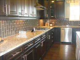 100 painted kitchen backsplash ideas painting oak cabinets