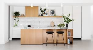 kitchen interior photo kitchen renovation custom kitchen designs cantilever interiors