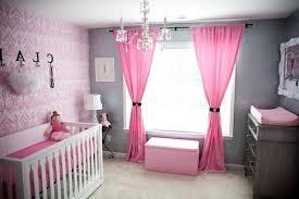 kinderzimmer in grau chestha kinderzimmer dekor rosa