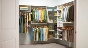 create u0026 customize your storage u0026 organization msl closet kits in