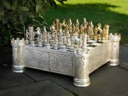 best chess in the west rex sinquefield u0027s world chess hall of fame