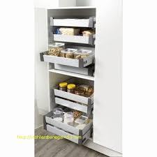 amenagement tiroir cuisine 30 beau amenagement interieur placard cuisine images