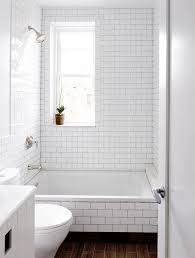 bathroom looks ideas bathroom flooring small bathroom design ideas big floor tiles