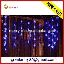 indoor christmas window lights alibaba china supplier indoor led snowflake type christmas window