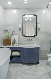 bathroom design marvelous art deco sink deco bathroom mirror art