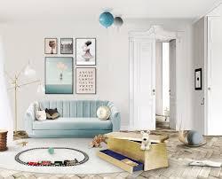 grand objet deco design top 5 furniture brands at maison et objet 2017