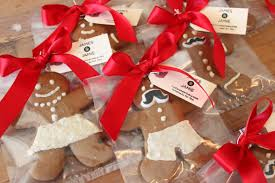 gingerbread cookie the cavender diary