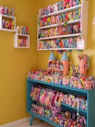 My Little Pony Bedroom 25 Best My Little Pony Room Images On Pinterest My Little Pony