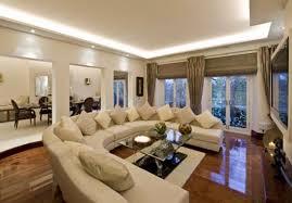 Interior Design Sitting Room Mesmerizing Interior Sitting Room Gallery Simple Design Home