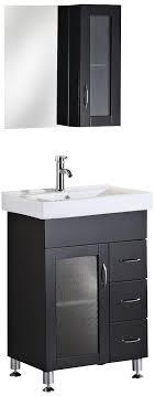 Oslo Bathroom Furniture 61 Best Bathroom Remodel Images On Pinterest Bathroom Remodeling