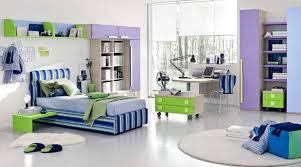 Modern Teen Bedrooms by Teenage Bedroom Furniture Nurseresume Org