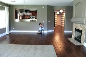 Wood Floor Paint Ideas Hardwood Floor Paint Colors Boromir Info