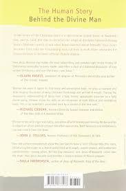 how jesus became god amazon co uk bart d ehrman 9780061778186