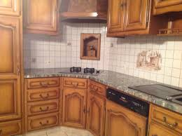 demonter une hotte de cuisine achetez cuisine aménagé 3m50 occasion annonce vente à oisseau 53