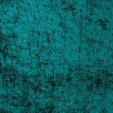 Peacock Velvet Upholstery Fabric Did I Tell You About The Custom Napkins Another Great Find At