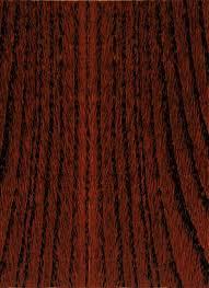 dura seal coat penetrating finish 125 mahogany hardwood