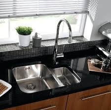 discount kitchen sinks and faucets awful kitchen sinks uk edge stainless steel kitchen sink kitchen