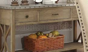 dining room buffet ideas best photos of cabinet door pulls ebay cool cabinet hinges 3 8