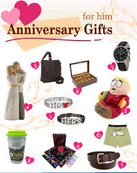 anniversary gift ideas 4th wedding anniversary gift ideas for every budget best wedding