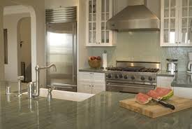 no backsplash in kitchen scanlon interior design