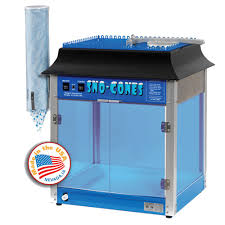 snow cone rental snowcone machine princeton rental