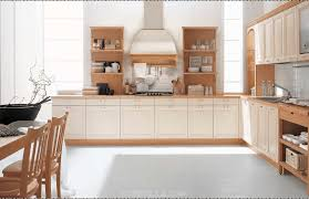 kitchen cabinet plans dimensions an error occurred source kitchen