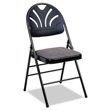 bedroom outstanding folding chair arms home design office wheels
