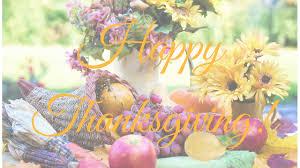 prayer of thanksgiving weimer