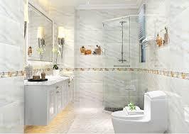 tiles cheap ceramic tiles cheap ceramic tiles hafary