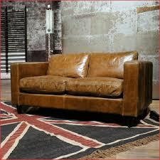 canap style industriel canapé cuir style industriel meilleurs produits canapé style