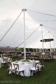 tent rental cincinnati all occasions event rental event rentals cincinnati oh