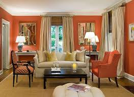 Blue And Gold Home Decor Best 25 Coral Living Rooms Ideas On Pinterest Coral Color Decor