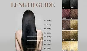 hair extensions galway remy clip in human hair extensions save up to 72 pigsback