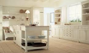 cuisine conforama blanche cuisine bruges blanc conforama 44949 sprint co