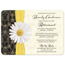 retirement invitation wording sle invitation card for retirement party best of retirement