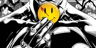 batman review batman 21 builds rebirth pays terrific homage to watchmen