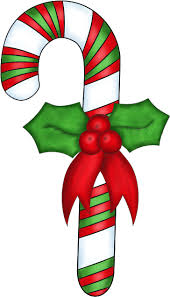 christmas candy canes coloring page pictures and clip art images