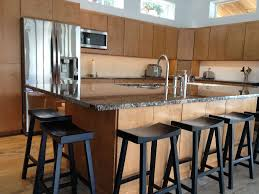 kitchen island with seating for 6 kitchen ideas island stools kitchen island designs with seating