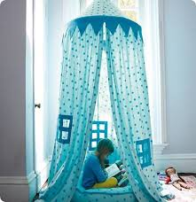 Tents For Kids Room by Best 25 Kids Reading Tent Ideas On Pinterest Reading Nook Tent