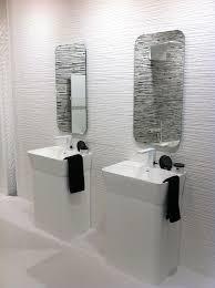 bathroom and kitchen design by studio44 interior design of