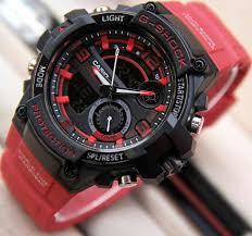 Jam Tangan G Shock jual jam tangan new g shock ga1000b black harga murah