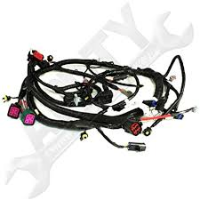 wire harness pigtails toyota wire harness pigtails u2022 wiring