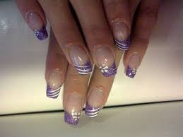 summer nail ideas fresh nails ideas for spring u0026 summer nail