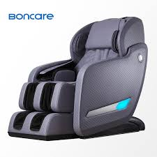 Top Massage Chairs Meili Massage Chairs Meili Massage Chairs Suppliers And