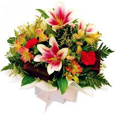 same day just because flowers just because the flower company same day delivery