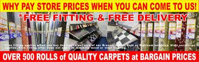 Laminate Flooring Bolton Urmston Carpets Warehouse The No1 Manchester Carpet Factory