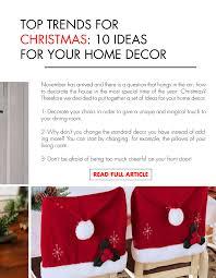 Ebook Interior Design New Ebook The Secret For A Charming Scandinavian Christmas