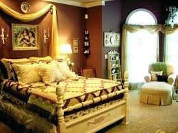 style room victorian style bedroom decor astonishing paint colors for bedroom