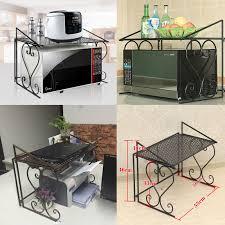 Real Solutions Kitchen Organizers Kitchen Organizer Ebay